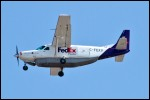 photo of Cessna-208B-Grand-Caravan-C-FEXV