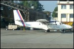 photo of DHC-6-Twin-Otter-300-9N-ABB