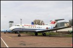 photo of Yakovlev-Yak-40-UR-MMK