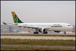 photo of Airbus-A330-202-5A-ONF