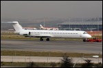 photo of MD-83-EC-LTV