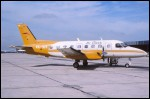 photo of Embraer-EMB-110P1-Bandeirante-CX-VIP
