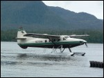 photo of de Havilland Canada DHC-3T Vazar Turbine Otter N270PA