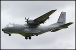 photo of CASA-CN-235M-100-FAC1261