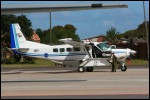 photo of Cessna-208-Caravan-I-3004