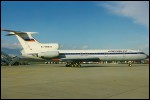 photo of Tupolev-Tu-154B-2-RA-85572