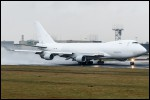 photo of Boeing 747-412F TC-MCL