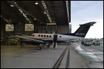 photo of Beechcraft B200 Super King Air VH-ZCR