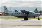 photo of Cessna 208B Grand Caravan EJC-1130