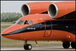 photo of Antonov An-74TK-100 UR-CKC
