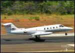 photo of Learjet 25D YV3191