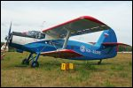 photo of Antonov An-2 RA-02305