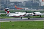 photo of DHC-8-402Q-Dash-8-S2-AGQ