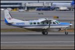photo of Cessna-208B-Grand-Caravan-N9448B