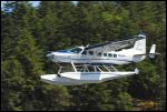 photo of Cessna-208-Caravan-675-C-GURL
