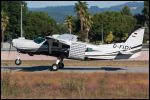 photo of Cessna-208-Caravan-I-D-FIDI