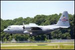 photo of Lockheed-C-130H3-Hercules-94-6706