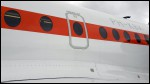 photo of Fokker-70-PH-KBX