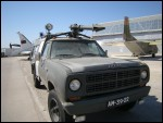 photo of Dodge-300-Power-Wagon-