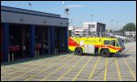 photo of Kronenburg-ARFF-truck-