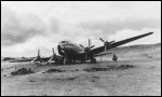 photo of Douglas-DC-4-LV-AGG